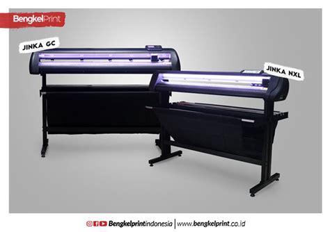 Mesin Cutting Jinka jual mesin cutting jinka harga jual mesin cutting