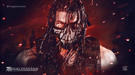 theme google chrome roman reigns roman reigns 2nd wwe theme song quot the truth reigns quot with