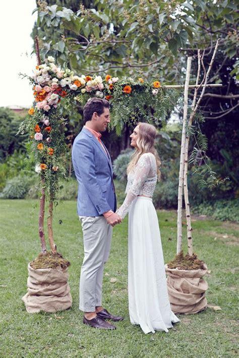 Sarah & Lennon's Elopement   Melbourne wedding shoot
