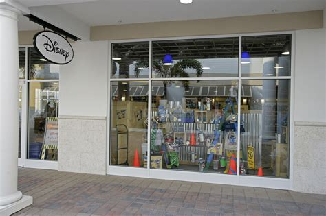 home design outlet orlando 100 home design outlet center orlando fl compass