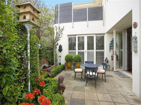 Australian Garden Design Ideas Outdoor Garden Designs Australia Pdf