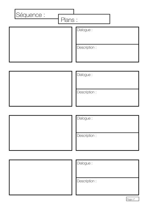 file storyboard exemple jpg wikimedia commons