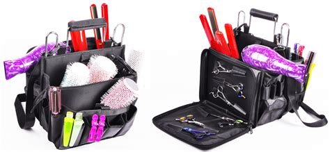 Hair Dresser Equipment by Wholesale Supplier Of Hair And Nail Products To
