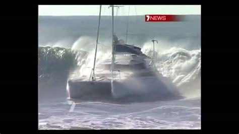 catamaran sailing youtube sail or surf youtube