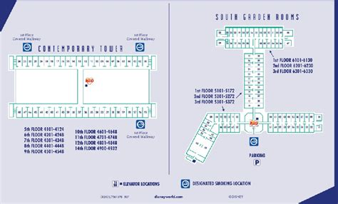 room mapping original