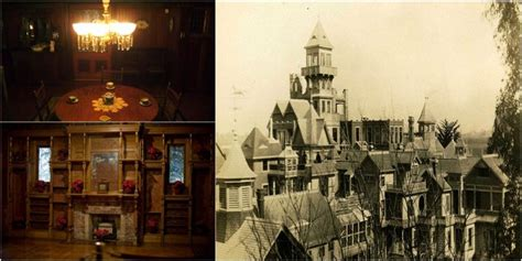 winchester mystery house interior winchester house interior interior ideas