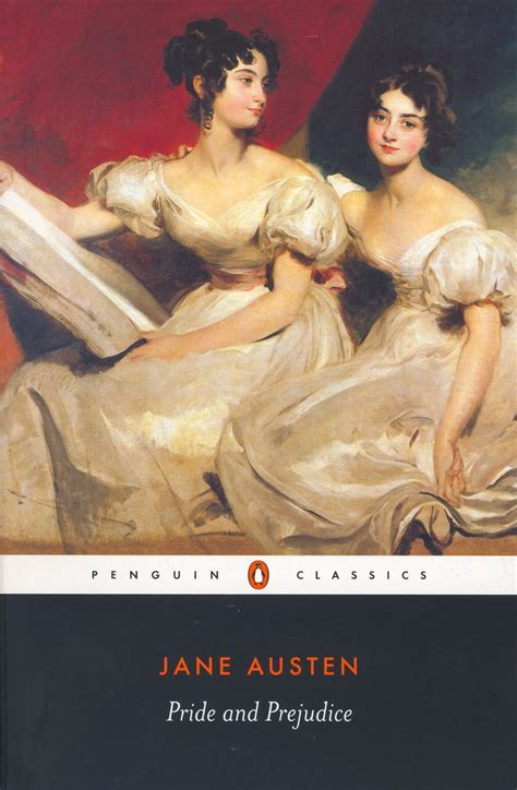 jane austen biography related to pride and prejudice a geek s eye view austen s classic pride prejudice reviewed