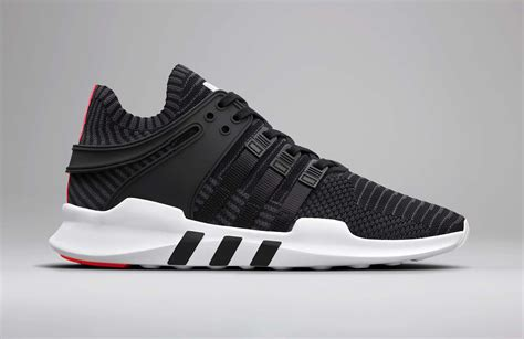 adidas malaysia adidas officially launches the eqt collection in malaysia