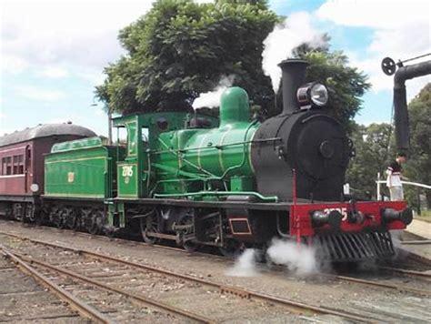 Search Nsw Australia Trains Steam Nsw Australia Search Trains Loco Motion Steam