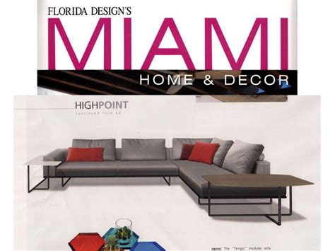 florida design s miami home decor florida design s miami home and decor florida design s
