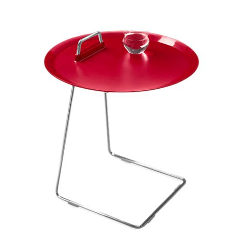 table ronde design table ronde