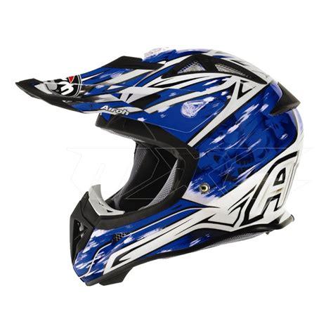 Helm Cross Airoh airoh helmet aviator junior im motocross enduro shop mxc gmbh