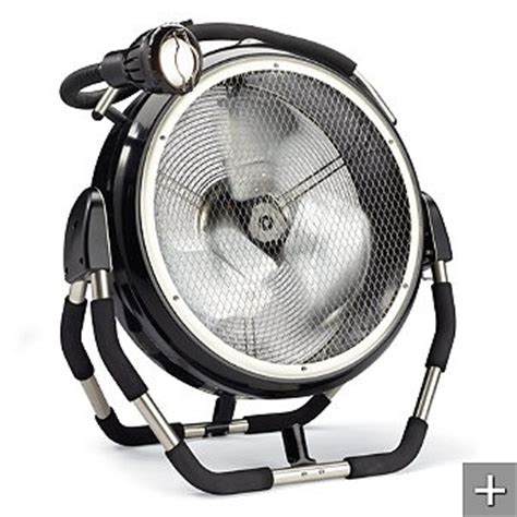 high velocity industrial fan our commercial grade high velocity industrial garage fan