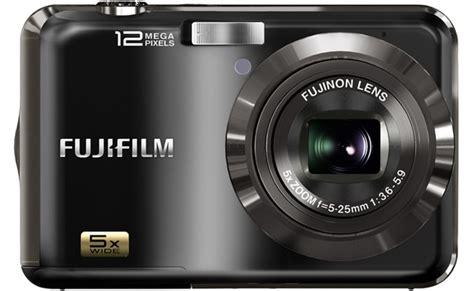 Kamera Fujifilm Finepix Ax250 bilder zur fujifilm finepix ax250 datenblatt dkamera