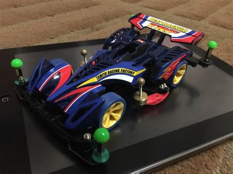 Beat Magnum 17 best images about tamiya mini 4wd on wheels
