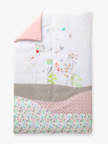 housse couette b 233 b 233