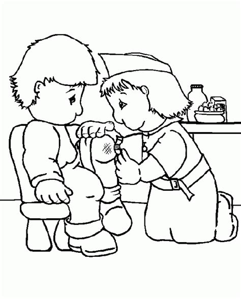 coloring templates caring coloring pages az coloring pages