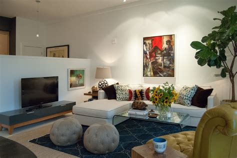 houzz eclectic living room 301 moved permanently