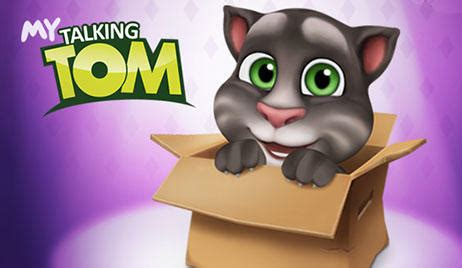talking tom 2 apk version my talking tom apk v3 4 1 for android