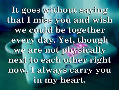 love  letters     heart   love quotes
