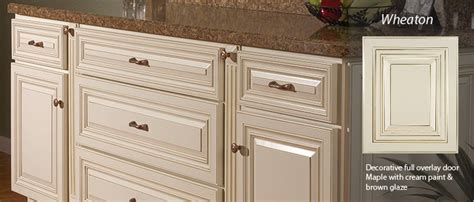 wheaton kitchen cabinets quality kitchen cabinets by jsi cabinetry