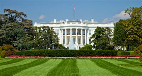 how big is the white house 5 big stats from the white house summit on working families flexjobs