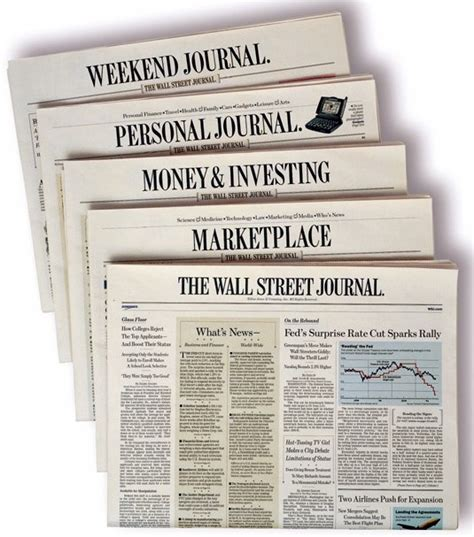 Wall Journal Executive Mba Rankings 2013 by Top 7 Gifts To Get An Mba Student This Season