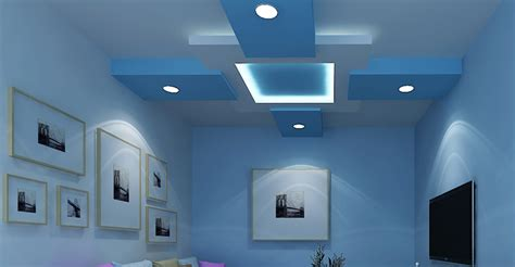 gypsum ceiling kenya living room  gypsum ceilings