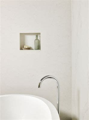 bathroom showrooms alexandria 59 best images about caesarstone frosty carrina on pinterest home green tiles and
