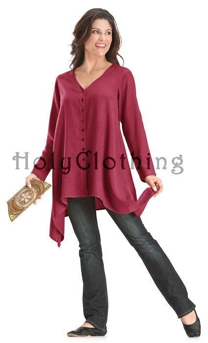 Riris Tunik By 12 best iris bohemian tunic images on bohemian boho and embroidered tunic