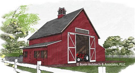 barn plans post and beam timber frame timber frame barn