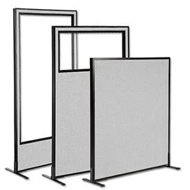 free standing office partitions images art studios office partitions room dividers office partition