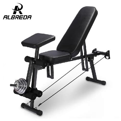 cheap sit up bench albreda new sit up bench fitness equipment for home