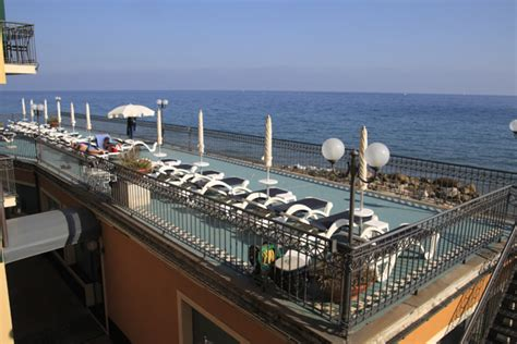 residence le terrazze alassio awesome hotel le terrazze alassio pictures idee