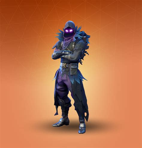 fortnite legendary skins tous les skins fortnite breakflip actualit 233 esport et