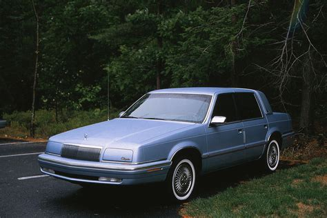 repair voice data communications 1995 chrysler new yorker navigation system service manual 1993 chrysler new yorker how to fill new transmission 1993 chrysler new