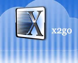 ubuntu x2go tutorial instalar x2go en ubuntu para escritorio remoto vozidea com