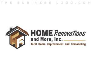 home design magazine logo 1000 images about home remodeling logos on pinterest