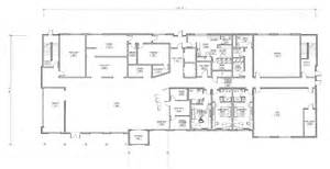 Holiday Inn Express Floor Plans by Proposed Holiday Inn Express On Pine Street Greater City
