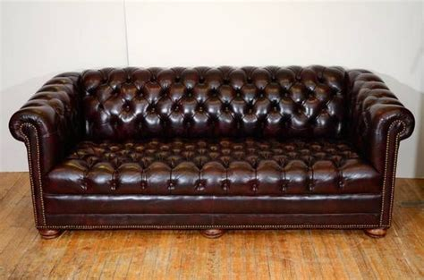 Chesterfield Sofa For Sale Craigslist Pin By Allison Canton On Craigslist Pinterest