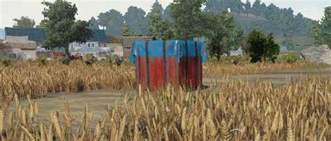 pubg vehicle spawns pubg map loot weapon spawns vehicle spawn locations