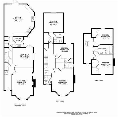 5 bedroom floor plan five bedroom house design ahoustoncom and floor plans for