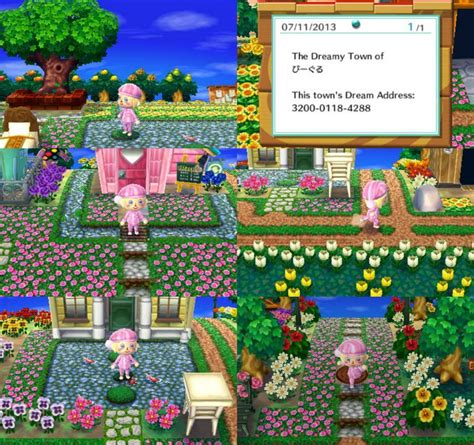 the legend of zelda acnl dream town 89 best animal crossing new leaf dream towns images on