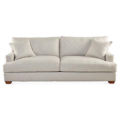 one kings lane sofas one kings lane sofas elegant modern sofas settees premium