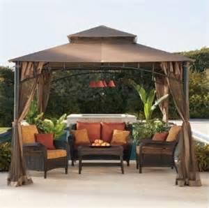 Patio Furniture Walmart Clearance Outdoor Gazebo Chandelier Outdoor Chandelier Light