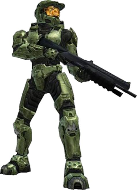 image master chief.png deadliest warrior wiki the