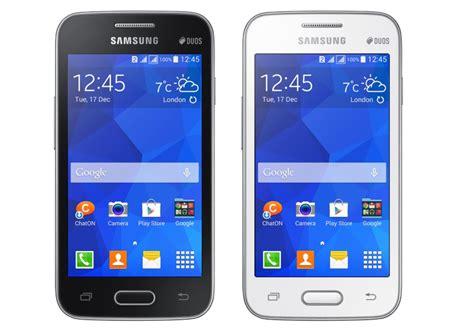 Samsung J3 Dan Kelebihannya daftar harga hp samsung dan gambarnya electronics and