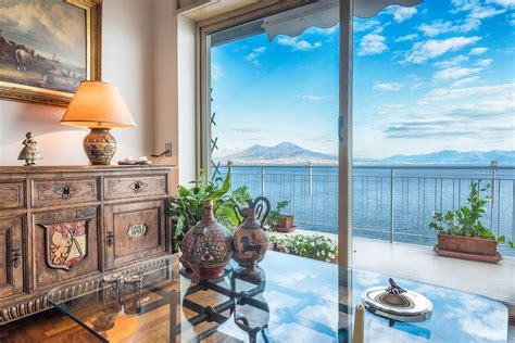 appartamento in vendita a napoli immobili di lusso a napoli trovocasa pregio
