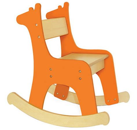 children armchair some good tips to help you choose the best children rocking chairs modern home