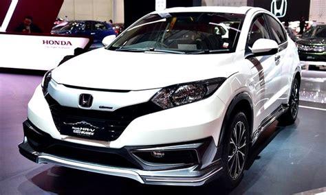 Auter Mugen Honda Brio Mobilio Dan Brv harga mobil honda 2017 dealer honda semarang